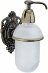 Art&Max Impero AM-1705-Br (бронзовый/белый)