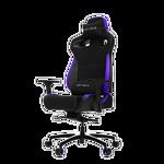 Vertagear PL4500 (черный/фиолетовый)
