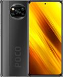 Xiaomi POCO X3 NFC 6/128GB (международная версия)