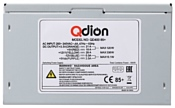 Qdion QD400 85+ 400W