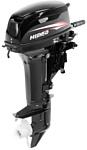 Hidea HD9.9FHS PRO