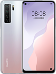 Huawei Nova 7 SE 5G 8/128GB