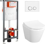 Vitra L-box Integra Rimex 9856B003-7200