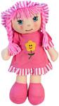 Qunxing Toys F1411150 (розовый)