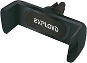 EXPLOYD EX-H-399