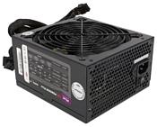 CROWN MICRO CM-PS600W Plus 600W