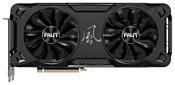 Palit GeForce RTX 3070 JetStream OC 8GB (NE63070T19P2-1040J)