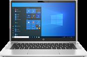 HP ProBook 430 G8 (3C2X3ES)