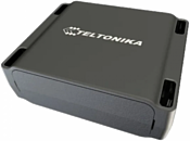 Teltonika Asset Tracker Easy TAT100