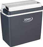 Zorn ZA26 20л (черный)