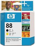 Аналог HP 88 (C9381A)