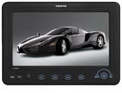 VARTA V-TV902US