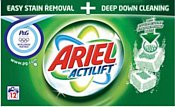 Ariel Actilift Biological Tablets 30шт.