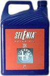 SELENIA 20K Alfa Romeo 10W-40 5л