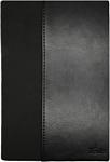 LSS OriginalStyle для Sony PRS-T2,T1 Black