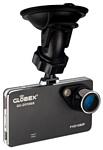 Globex GU-DVV008