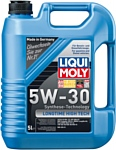 Liqui Moly Longtime High Tech 5W-30 5л