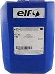 Elf Evolution 900 NF 5W-40 20л
