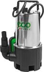 Eco DI-902