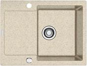 Franke MRG 611C