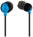 Monoprice Enhanced Bass Earphones w/mic (10154)