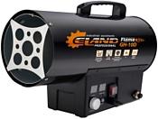 ELAND Flame GH-10D