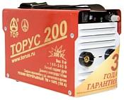 Торус 200 Классик