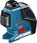 Bosch GLL 3-80 P (0601063309)