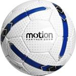 Motion Partner MP303 (размер 3, синий)