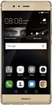 Huawei P9 Plus (VIE-L29)