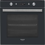 Hotpoint-Ariston FI7 861 SH BL