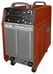 Jasic TIG 500P AC/DC (J1210)