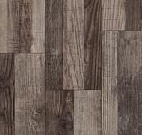 IVC Wizzart Scent Wood 596