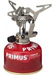 Primus Techno Trail (P327063)