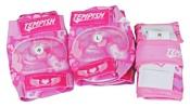 Tempish Meex M (розовый)