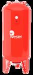 Wester WRV 750