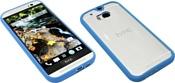 NEXX Zero для HTC One (голубой)