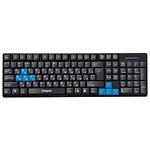 ExeGate LY-402 Black USB