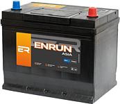 ENRUN ASIA 540-002 (40Ah)