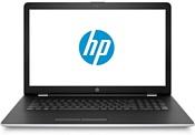 HP 17-bs104ur (2PP84EA)