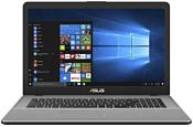 ASUS VivoBook Pro 17 N705UN-GC014T
