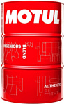 Motul 6100 Save-light 5W-30 208л