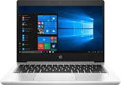 HP ProBook 430 G6 (6BN86ES)
