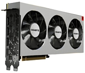 GIGABYTE Radeon VII 1400Mhz PCI-E 3.0 16384Mb 2000Mhz 4096 bit HDMI HDCP