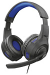 Trust GXT 307B Ravu Gaming Headset for PS4