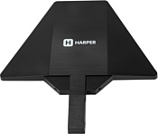 Harper ADVB-2128