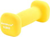 Body Form BF-DN05 0.5 кг