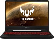 ASUS TUF Gaming FX505DY-AL029