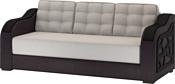 Мебель Холдинг Фостер-4 Ф-4-2-К066-OU
