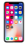 Apple iPhone X CPO 256Gb
